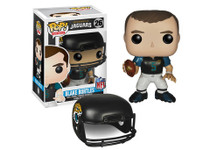 Blake Bortles - NFL - Pop! Vinyl Figure