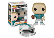 Ryan Tannehill - NFL - Pop! Vinyl Figure