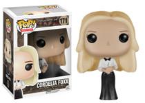 Cordelia Foxx - American Horror Story - Pop! Vinyl Figure