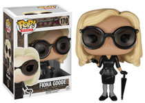 Fiona Goode - American Horror Story - Pop! Vinyl Figure