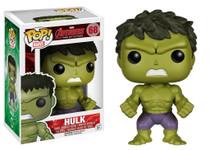 Hulk - Avengers 2 - Pop! Vinyl Figure