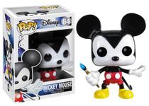 Epic Mickey - Disney  - Pop! Vinyl Figure