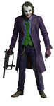 Batman The Dark Knight Joker 1:4 Scale Action Figure