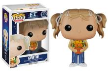 Gertie - E.T - POP! Movie Vinyl Figure
