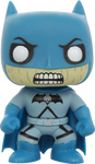 Batman Blackest Night  - DC Universe - POP! Heroes Vinyl Figure