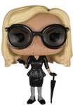 Fiona Goode Bloody - American Horror Story - POP! Television Vinyl Figure