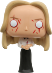 Cordelia Foxx (No Eyes) - American Horror Story - POP! Television Vinyl Figure