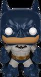 Blue Batman - Arkham Asylum - POP! Heroes Vinyl Figure