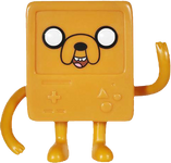 JMO - Adventure Time - POP! Heroes Vinyl Figure