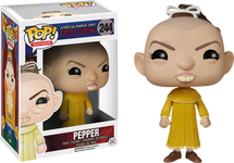 American Horror Story - Pepper Pop! Television Vinyl Figure
