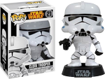Clone Trooper - Star Wars Pop! Vinyl Figure