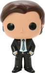 Supernatural - Sam Undercover Pop! Television Vinyl Figure
