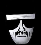 """Breaking Bad - Heisenberg Plush Head Pillow 18"""""""