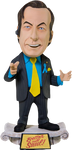 Breaking Bad - Saul Goodman Bobble Head