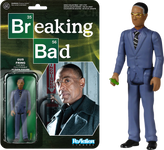 Breaking Bad - Gustavo Fring ReAction Figure