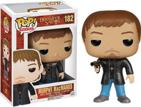 Boondock Saints - Murphy MacManus Pop! Vinyl Figure