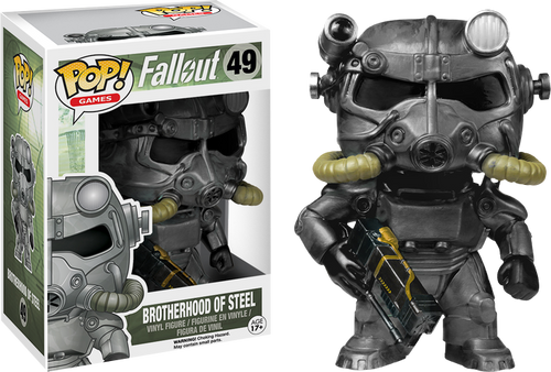 [2º Edición] Concurso!! tu mejor captura en ps4 FUN5851_Fallout_Brotherhood_of_Steel_Pop_3__03598.1433633556.500.750