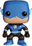 Blue Lantern Flash - DC Universe - POP! Heroes Vinyl Figure