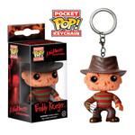Freddy Kruger - Nightmare on Elm st - Pop! Vinyl Pocket Pop Keychain