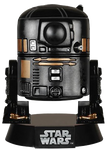 R2-Q5 Droid - Star Wars Pop! Vinyl Figure