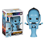 Diva Plavalaguna - Fifth Element - Pop! Vinyl Figure