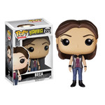 Beca - Pitch Perfect - Pop! Vinyl Figure