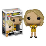 Aubrey - Pitch Perfect - Pop! Vinyl Figure