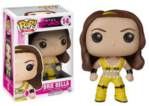 Brie Bella - WWE - Pop! Vinyl Figure