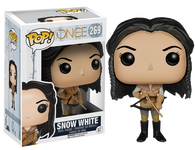 Snow White - Once Upon a Time - Pop! Vinyl Figure