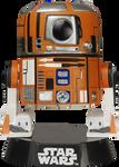 R2-L3 Droid - Star Wars Pop! Vinyl Figure