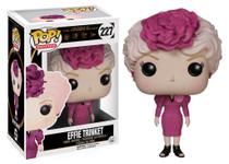 Effie Trinket - The Hunger Games  - POP! Vinyl Figure