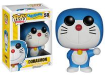 Doraemon - Doraemon Pop! Vinyl Figure