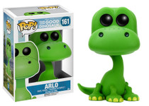 Arlo - The Good Dinosaur Pop! Vinyl Figure