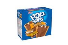 Pop Tarts Frosted Smores 16 pack