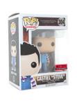 Castiel Steve - Supernatural Pop! Television Vinyl Figure