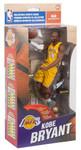 Kobe Bryant Los Angeles Lakers Box Set Limited Commemorative Edition NBA Basketball McFarlane Toys 6-Inch Action Figure