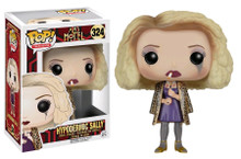 American Horror Story Hotel Hypodermic Sally Pop! Television Vinyl Figure