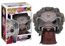 Aughra - The Dark Crystal - Pop Movies Vinyl Figure