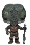 4-LOM Exclusive Star Wars Pop! Vinyl Figure