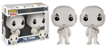 The Twins - Miss Peregrine's Home for Peculiar Children  - Pop! Vinyl Movies Figure