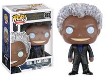 Mr. Barron - Miss Peregrine's Home for Peculiar Children  - Pop! Vinyl Movies Figure