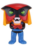 Brak - Space Ghost - SDCC Exclusive - Pop! Vinyl Figure
