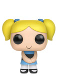 Bubbles - Powerpuff Girls - SDCC Exclusive - Pop! Vinyl Figure