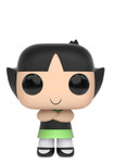 Buttercup - Powerpuff Girls - SDCC Exclusive - Pop! Vinyl Figure