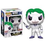 Dark Knight Returns Joker Exclusive Pop! Heroes Vinyl Figure