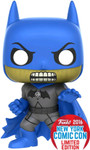 Batman - Darkest Knight Batman NYCC 2016 US Exclusive Pop! Vinyl Figure