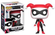Batman: The Animated Series Harley Quinn Pop! Vinyl Figure