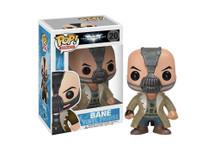 Bane Pop Vinyl Figure