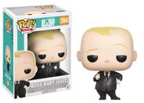 Boss Baby - Baby (Suit) Pop! Vinyl Figure