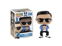 Gangnam Style PSY Pop Vinyl Figure